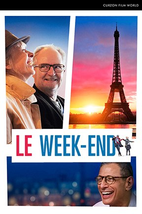 Elaine Stritch: Shoot Me is top notch. Le Weekend stinks | Cinema ...