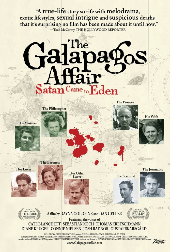 the-galapagos-affair-poster01