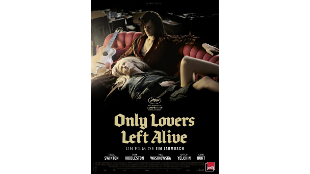 033114-celebs-movie-preview-poster-Only-Lovers-Left-Alive.jpg