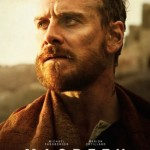 Macbeth-2015-movie-poster-2
