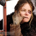 hateful-eight-image-jennifer-jason-leigh