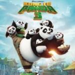 kung-fu-panda-3-poster-3